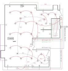 kawasaki motorcycle wiring diagrams mesmerizing diagram electrical