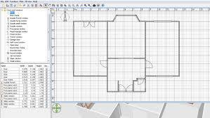 free floor planner design a floor plan template radtasb andrea outloud