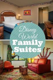 family suites at disney s art of animation resort a review which disney world family suites are best art of animation or all