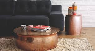Italian Living Room Tables Coffee Tables Amazing Luxury Coffee Table Amazing High End