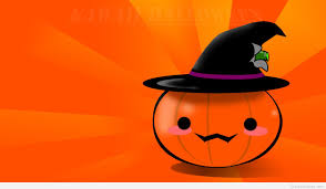halloween hd wallpapers cute happy halloween