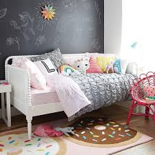 the 25 best girls daybed ideas on pinterest girls daybed room