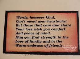 thanksgiving for friends quotes loss of a good friend quotes image quotes at hippoquotes com