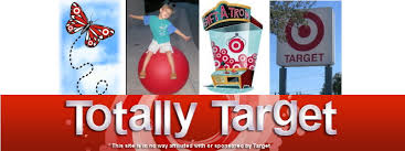 target black friday lady totallytarget com home facebook