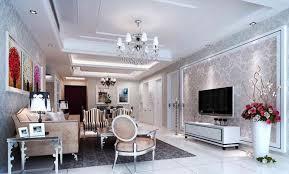 modular living room furniture fionaandersenphotography com