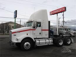 kenworth t800 parts for sale img axd id 4000118716 wid trk rwl false p ext w 639 h 480 t lp trk c true wt false sz max rt 0 checksum