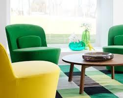 Living Room Swivel Chairs Upholstered Living Room Awesome Living Room Swivel Chairs Furniture
