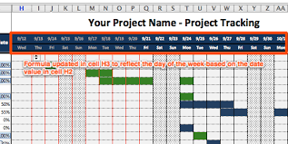 Simple Project Plan Template Excel Excel Project Planning Spreadsheet Updated Version 3 Mlynn Org