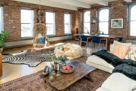 best air bnbs the 10 best airbnbs in nyc urbanmatter