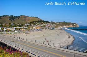 Avila Beach Barn Avila Beach Hidden Gem On The Central Coast Glitter U0026mud