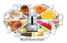 magimix cuisine 4200 magimix cuisine 4200 magimix 5200xl review vegetable preparation
