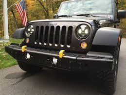 jeep bumper pronghorn alpha a t c1 jeep wrangler front bumper