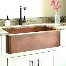 sink racks kitchen accessories sink racks kitchen sink accessories kitchen design and kitchen sink