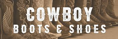 buy ariat boots near me cowboy boots boots boots free shipping