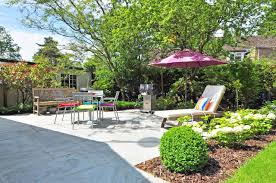 outdoor space 5 tips for improving your home s outdoor space permasteel global