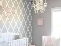 Modern Affordable Baby Furniture by Used Baby Furniture Near Me Walmart Movie Bedroom Beds For