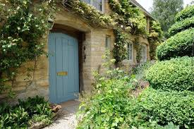 The Cotswolds Cottages by Hope Cottage To Rent In Longborough Character Cottages