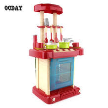 Childrens Play Vanity Free Shipping On Pretend Play In Furniture Toys Tool Toys And
