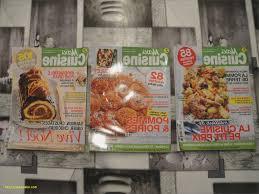 abonnement magazine maxi cuisine maxi cuisine abonnement luxe abonnement magazine editions bauer