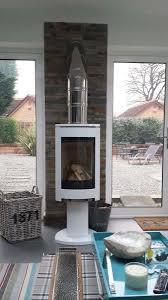 128 best fireplace ideas images on pinterest fireplace ideas
