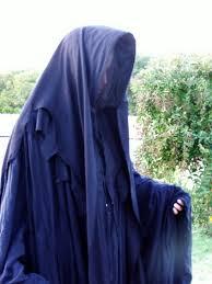 Wraith Halloween Costume Mountain Goth Ragnor U0027s Rock 77 Halloween Countdown