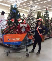 christmas day hours walmart target view weekly ads and store specials at your rochester walmart