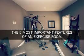Home Gym Decor Ideas Small Exercise Room Ideas U2013 Mimiku