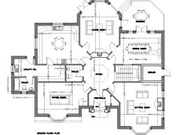 Simple Home Plans And Designs House Plans Designs Choice Series The Hampton Floorplan House