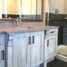 surrey kitchen cabinets bc new style kitchen cabinet 25 photos kitchen supplies 7750