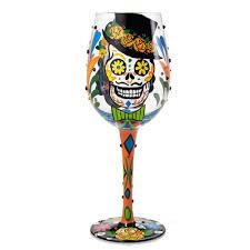 halloween wedding toasting glasses halloween glasses wine glasses com
