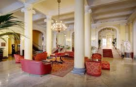 amt hotels official site historical luxury sicily hotels