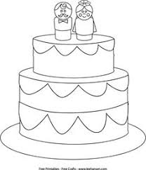 wedding coloring pages wedding couple coloring kids