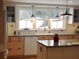 Black Kitchen Pendant Lights Kitchen Small Pendant Lights Farmhouse Pendant Lights Glass