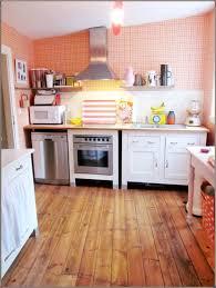 beautiful küche selbst zusammenstellen ideas house design ideas - K Che Zusammenstellen