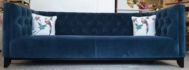 Sofas Chesterfield Style by M U0026s Chesterfield Style Sofa U0026 Chaise Longue Home Sweet Homehome