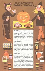 151 best vintage halloween images on pinterest happy halloween