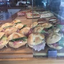 rosetta bakery 403 photos u0026 236 reviews bakeries 1666