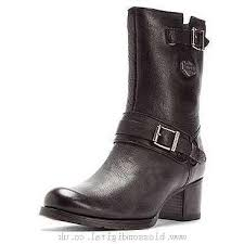 s harley boots canada boots s harley davidson rory black 406216 canada outlet