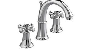 American Standard Kitchen Sink Faucets Faucets Parts For American Standard Toilets American Standard