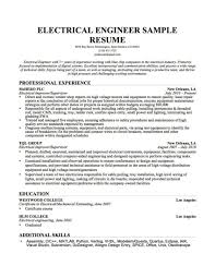 totally free resume builder and download home design ideas completely free resume builder template divine free resume templates free resume templates completely with completely free resume builder template