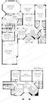 Catamaran Floor Plans by Mariner Model In Parkland Isles