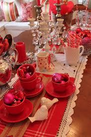 Valentine S Day Bedroom Ideas Bedroom Romantic Bedroom Ideas For Valentines Day Design Room