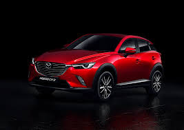 mazda cx3 black the all new mazda cx 3 a crossover like no other beautiful life