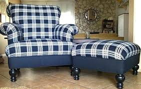 overstuffed chair ottoman sale extraordinary overstuffed chairs with ottoman overstuffed chairs