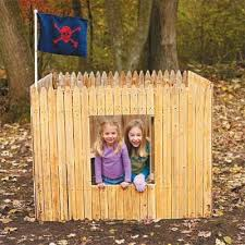 Backyard Forts Kids 65 Best Share Kid U0027s Project Ideas Images On Pinterest Diy