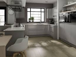 country kitchen color ideas kitchen unusual country kitchen paint colors best kitchen