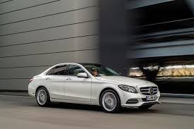 why are mercedes so expensive the mercedes c class looks different it looks expensive