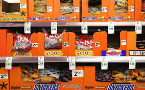 is halloween a national holiday the most popular halloween candy in every state travel leisure