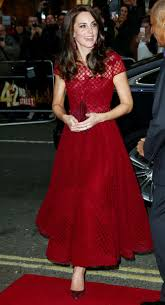 kate middleton dresses kate middleton u0027s best evening dresses over the years from