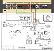 zig mc 2000 wiring u2013 vw t25 u2013 sir adventure